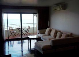Palm Pavilion Apartment Hua Hin
