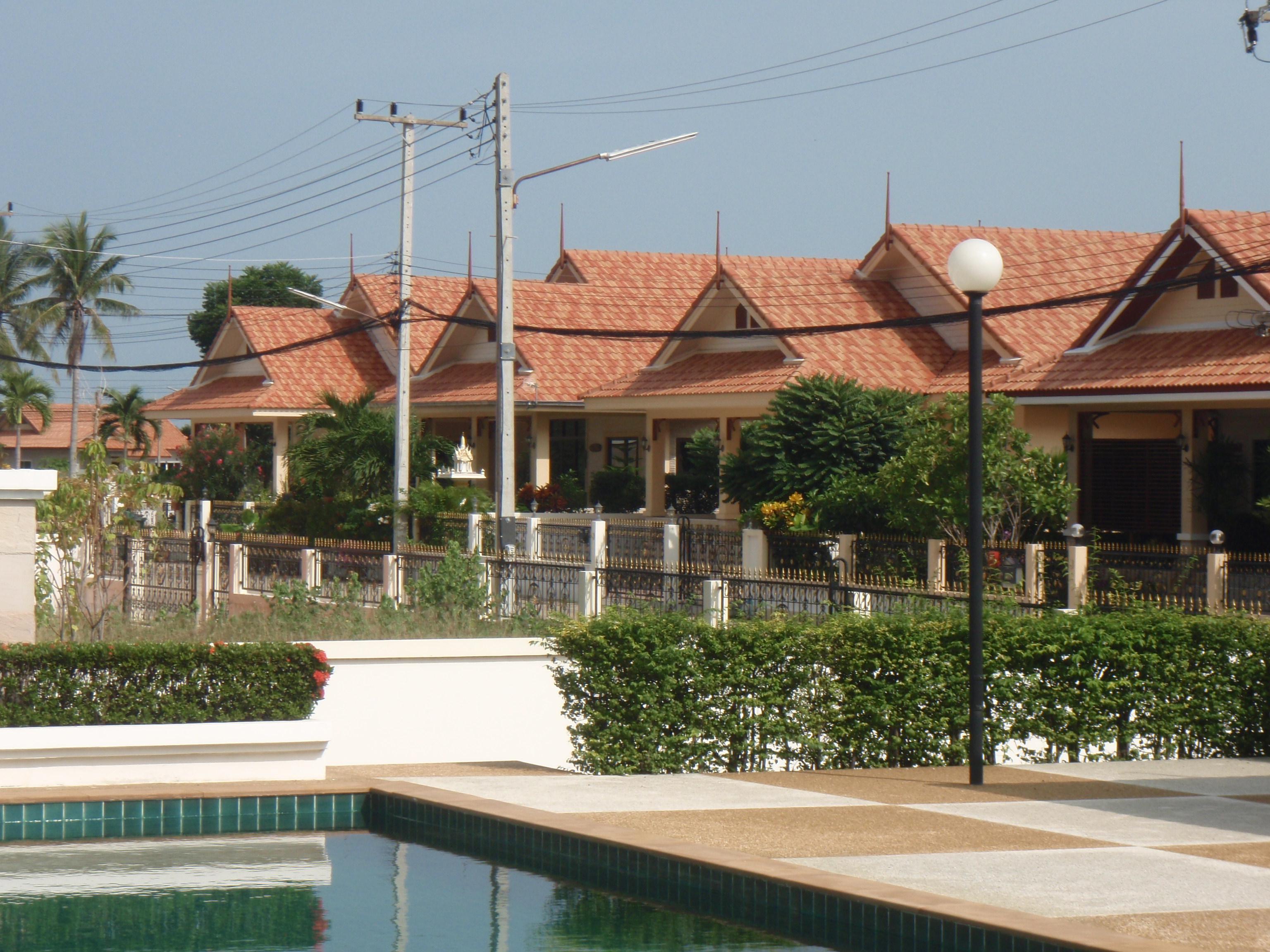 Vakantiehuis huren tropicana vakantiehuis 2 slaapkamers - Centraal koken eiland ...