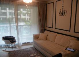 Appartement Marrakesh Huahin
