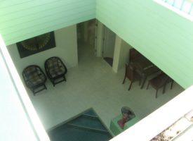 Bankrut Villa: Nanachart