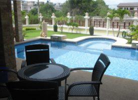Villa in Cha-am huren Baan Tawan 2