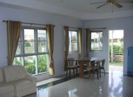 Vakantiehuis in Huahin kopen