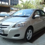 Auto huren in Cha-am of Huahin