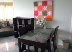 Huahin Palm Pavilion Seaview 6th floor