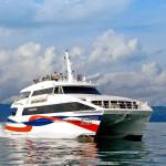 lomprayah-catamaran-naar-koh-tao