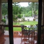 vakantie huis cha-am (13)