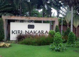 Villa huren in Huahin Kiri Nakara