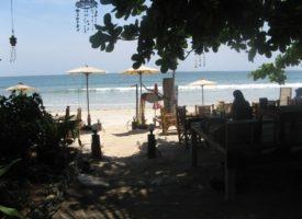 """Bungalow op Koh Payam """"Payam strand resort"""""""