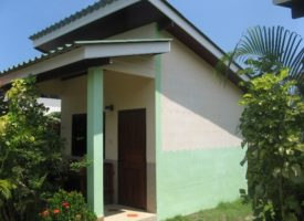 Your House in Khao Lak Thailand