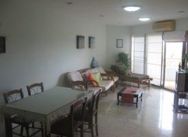 Palm Pavilion Huahin appartement