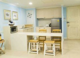 Marrakesh Appartement in Huahin
