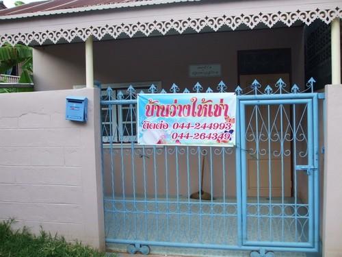 Huren in Thais