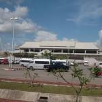 Vliegtickets binnen Thailand boeken