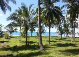 Holiday Villa Bankrut type B Nanachart Resort