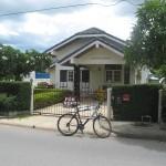 huis Cha Am huren Thailand