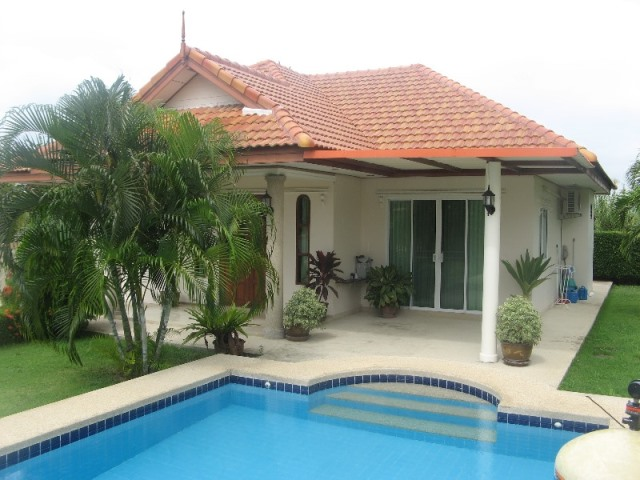 Familiehuis privé zwembad in Chaam