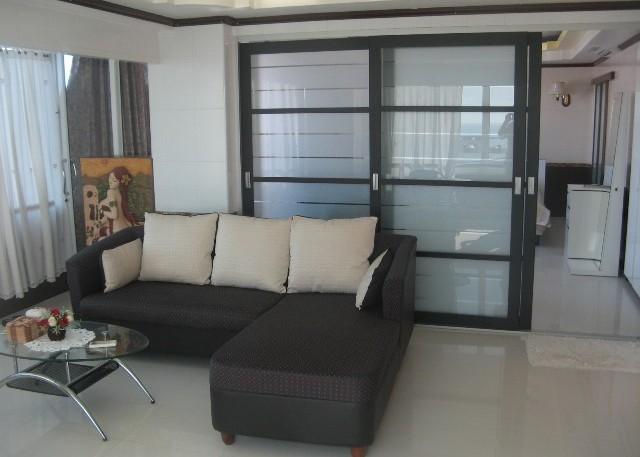 Condominium Cha-am