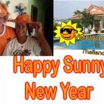 happy bew year