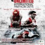 Triathlon_Cha-am-Huahin