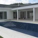 falcon Hill Zwembad Villa's (40)