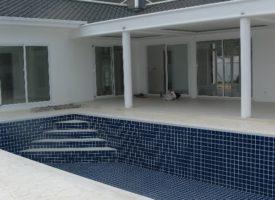 Falcon Hill Pool Villa Huahin 'LB'