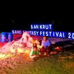 het Bankrut Zand Fantasy Festival