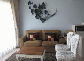 Marrakesh appartement op het noorden