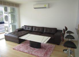 Tira Tiraa appartement met 2 slaapkamers