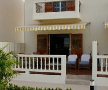 vakantiewoning huren in Baan Fanny Huahin