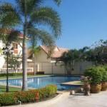 vakantiehuis baan victoria huahin (3)