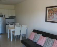Flame Tree appartement huren Huahin (7)