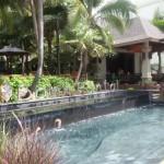 Leuk Cha-am Resort Bann Pantai
