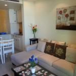 Mykonos Apartment Hua hin