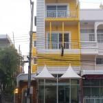 Yellow House Huahin Hotel 51 (2)