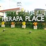 peerapa place