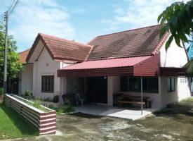 Vakantiehuis met 2 slaapkamers Bankrut