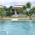 KP beach house rent – Khao Kalok Pranburi