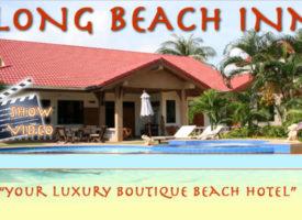 Long Beach Inn Resort