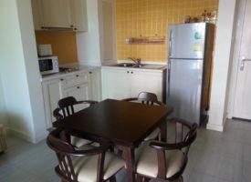 Mykonos Hua hin vakantie appartement