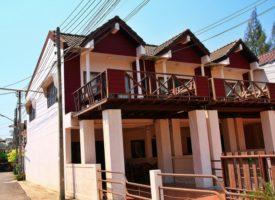 Nana House Cha-am
