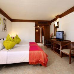 hotel kamer Phuket Beach Hotel Kamala Beach Hotel twin