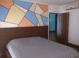 Baan Klang Hua Hin apartment 2 bedrooms