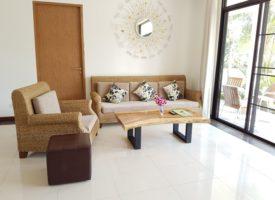 Beautiful holiday Villa in Chiangmai