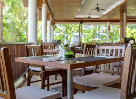 Goed hotel in Phuket – Kamala Beach Hotel