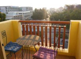 Mykonos Hua Hin condominium te huur