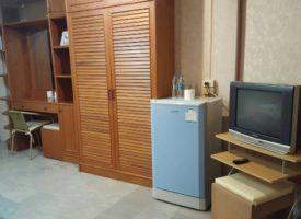 Catteraya studio Cha-am