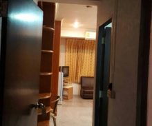 Appartement in Cha-am Catteraya (2)