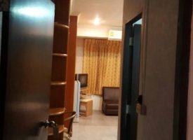 Appartement in Cha-am Catteraya – Goedkoop!