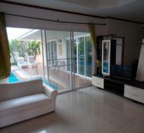sam pool villa cha-am for rent (5)