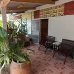 Maggie's Houses Prachuap for rent